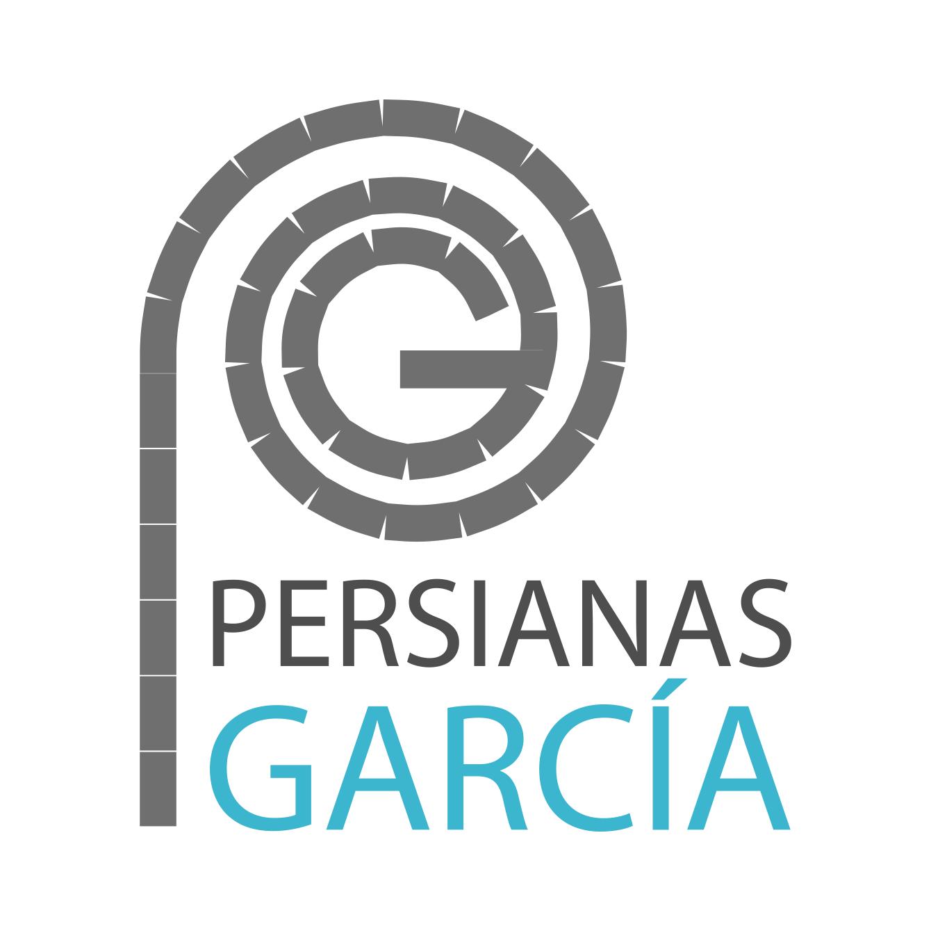 Persianas García